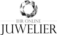 Ihr Online Juwelier
