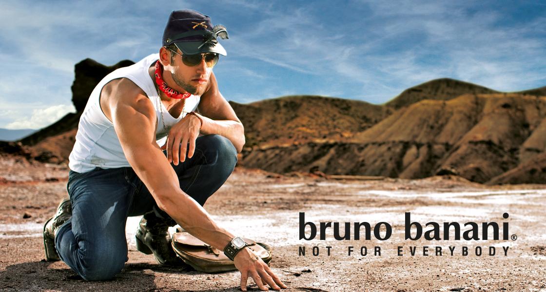Bruno Bannani