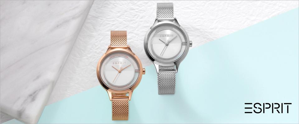 Esprit Uhren
