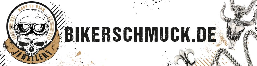Bikerschmuck