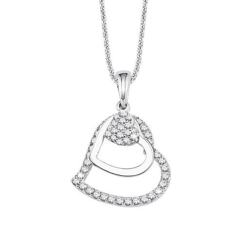 Halsketten s oliver damen