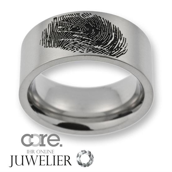 Juwelier online  Online Juwelier für Schmuck & Uhren - Herr der Ringe Schmuck ...